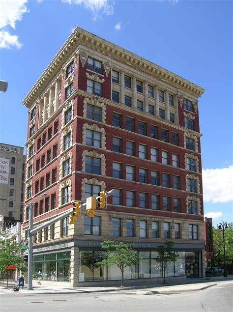 african american historic places wikipedia