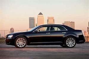 Chrysler 300c Prix : auto studio nouvelle chrysler 300c prix au royaume uni disponible uniquement avec un moteur diesel ~ Maxctalentgroup.com Avis de Voitures
