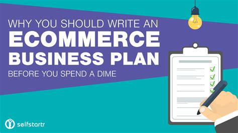 target baby clothes how to write a ecommerce business plan for store