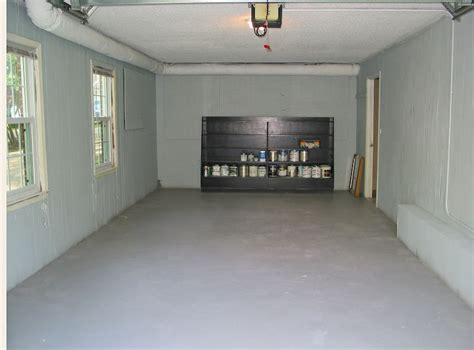 superb best paint for garage 7 garage interior paint