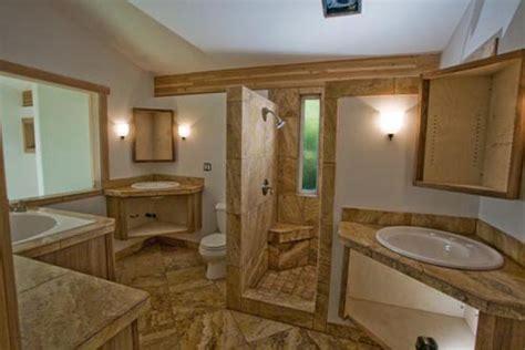 master bathroom design plans master bath design ideas 2017 grasscloth wallpaper