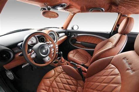 ford bronco    hybrid version autos