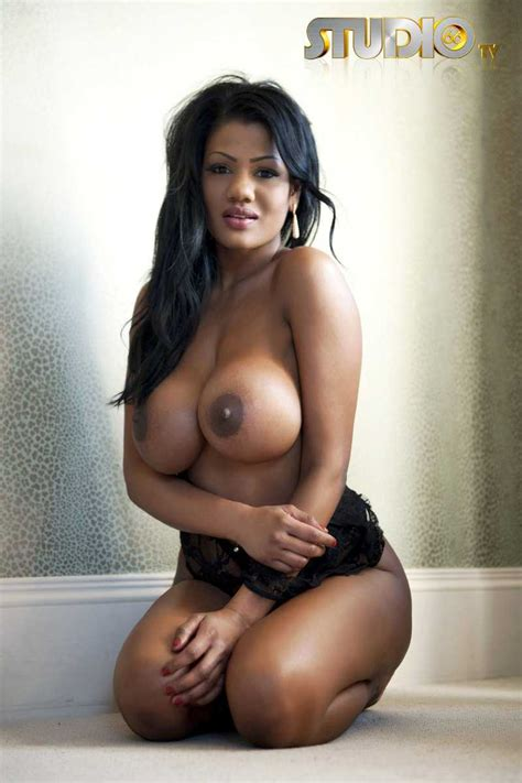 Instantfap Sexy Latina With Nice Big Ones