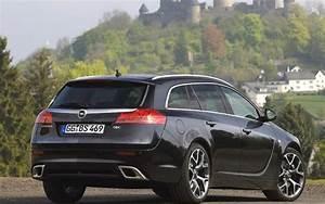 Opel Ampera E Date De Sortie : essai opel insignia opc 2010 l 39 automobile magazine ~ Medecine-chirurgie-esthetiques.com Avis de Voitures