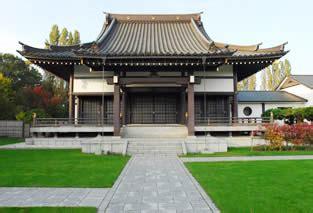 Traditionell Japanisches Haus by Wir 252 Ber Uns Ekō Haus Der Japanischen Kultur ドイツ惠光日本文化センター