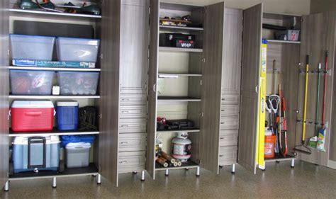 atlanta closet storage solutions beyond closets