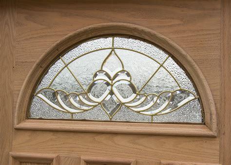 oak exterior double doors   point lock doors cl