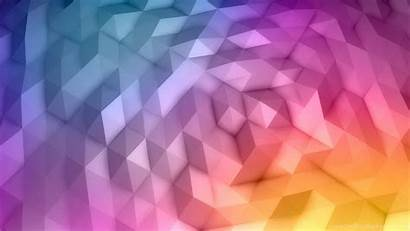 Geometric Patterns Wallpapers Desktop Background Zone Popular