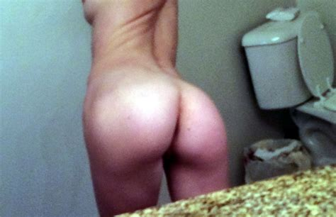 Emma Rigby Nude Explicit Leaked Pics And Video The Fappening