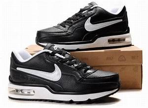 Ou Acheter Des Chaussures De Sécurité : nike air max ltd homme chaussures nike dunk vente de nike ~ Dallasstarsshop.com Idées de Décoration