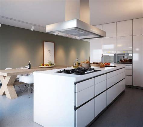 minimalist home captivates  sleek design  ergonomic