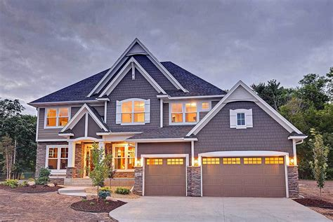 House Plans 5 Bedroom 5 bedroom house plans architectural designs