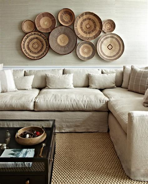 How To Create Basket Walls  Hgtv's Decorating & Design. Designed Living Rooms. Accessories Living Room Ideas. Black Cabinets Living Room. Living Room Center Bedford Indiana. Living Room Ideas Paint Colors. Ashley Living Rooms. Wall Decor Ideas For Living Room. Living Rooms With Brown Sofas