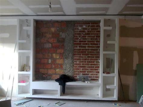 foto mueble pladur de javier  habitissimo