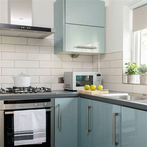 room paint colours kitchen colour schemes