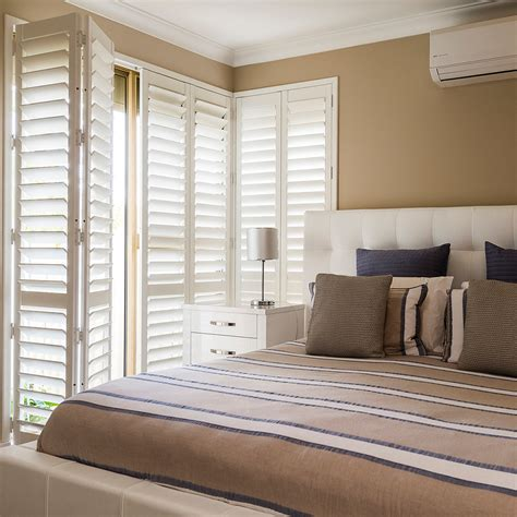 cheap l shades china cheap price window blinds brackets buy