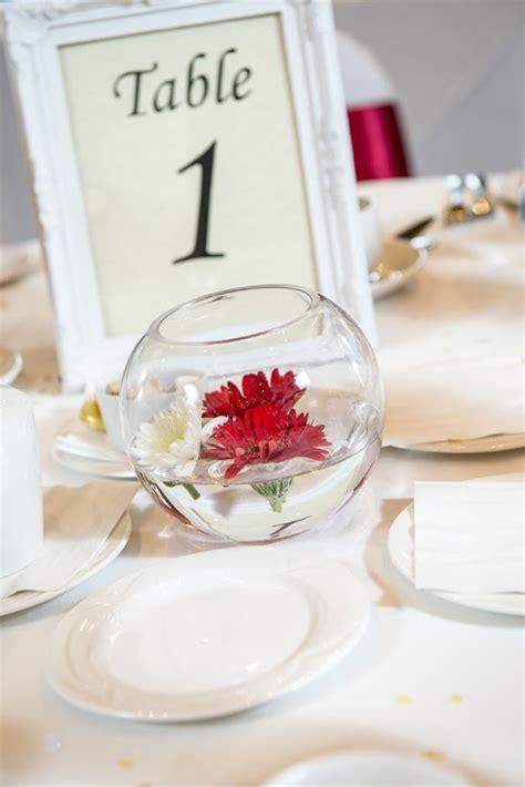 reigate manor hotel weddings surrey wedding venue