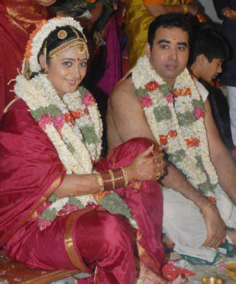 kaniha wedding  wedding   actors hindi