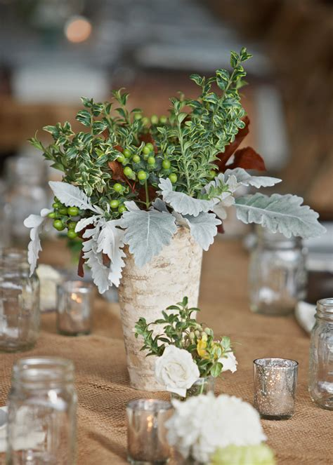 Country Wedding Decorations by Tips For Planning An Outdoor Wedding Tara Wildlife