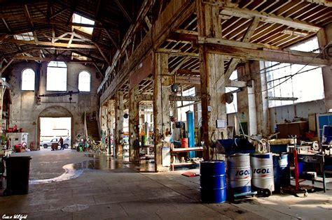 garage moderne bordeaux 28 images grand concours photos paysages urbains beatrice garage