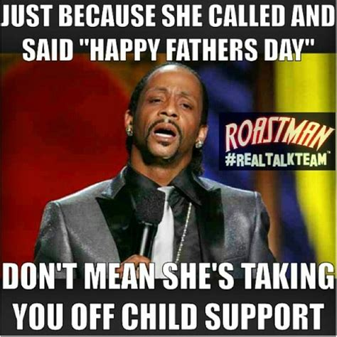 Black Fathers Day Meme - happy fathers day meme funny pictures images photos 2018