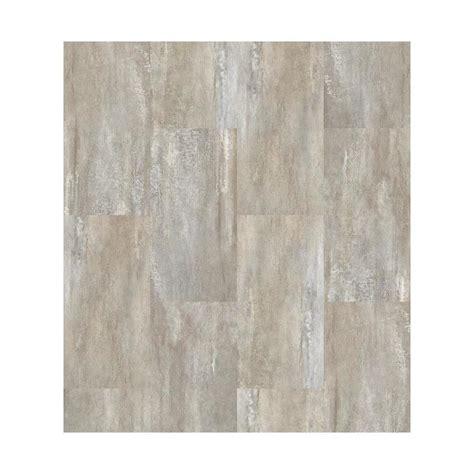 dustless tile removal sarasota 100 shop vinyl tile at lowes shop armstrong