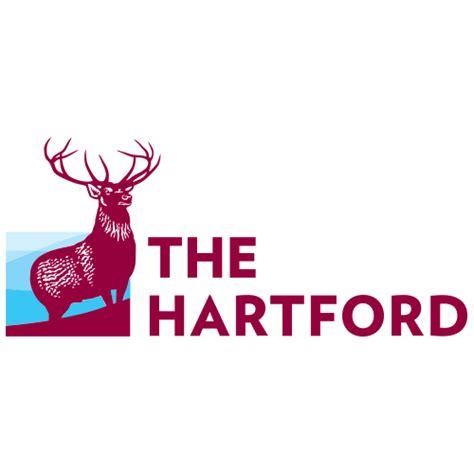 hartford car insurance quotes  reviews
