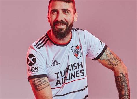 River Plate 2019-20 Adidas Third Kit | 19/20 Kits ...