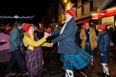 happy st andrews day europe  love  scotland