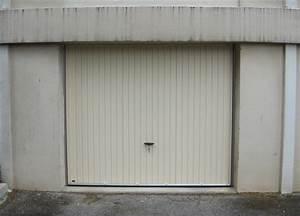 basculantes cetram With fabricant porte de garage basculante