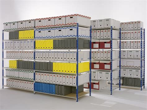 etageres archives bureau rayonnage de bureau flip actiflip maintenance and co