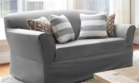 what is a slipcover sofa what is a slipcover sofa extra deep sofas for or sofa and