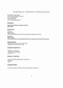 15 Must see Student Resume Pins