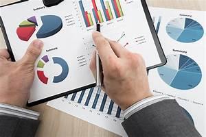 Business Impact Analysis | Rabdan