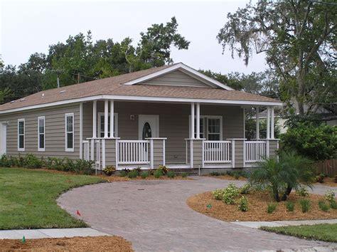 Modular Homes  Modular Homes Vs Manufactured Homes