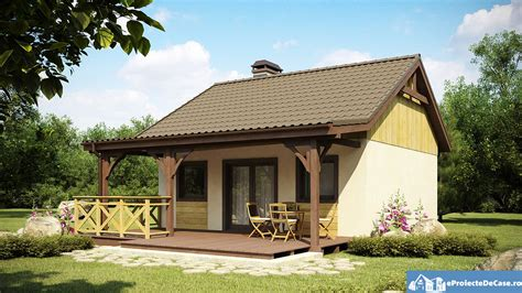small bungalow house plans free small bungalow house plans and layout for affordable