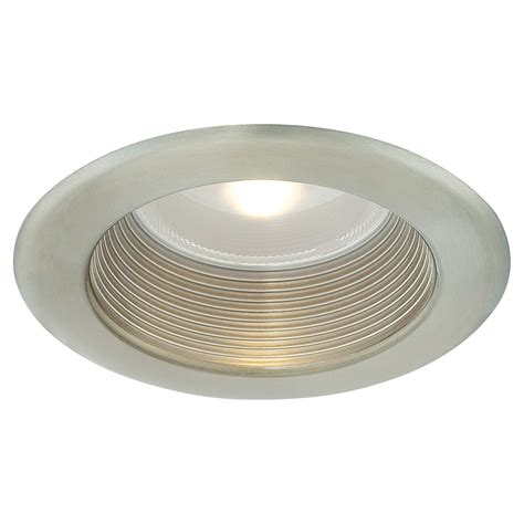 modern exterior recessed lighting fixtures fixtures light
