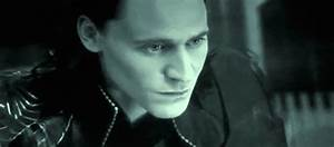 Loki Smile GIF - Find & Share on GIPHY
