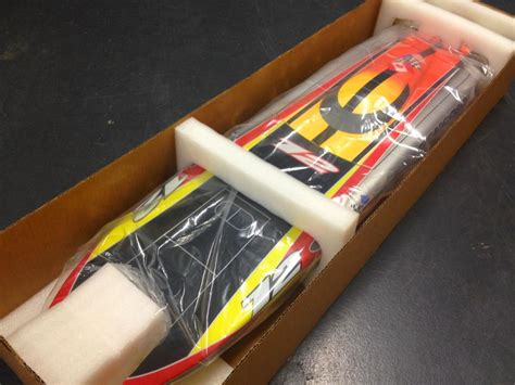 Rc Boat Brands by Rc Boats Brushless Rc Rc Remote Helicopter