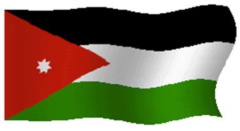 Welcome to Jordan's website