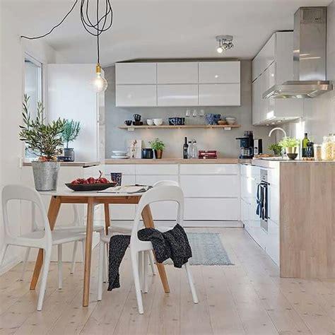 design a small kitchen 45 best limed oak kitchen images on 6554