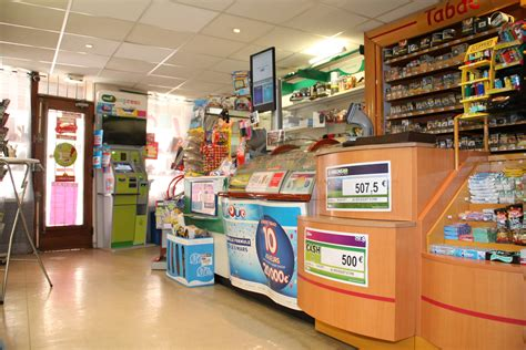 bureau de tabac tours bureau de tabac a vendre 28 images d 233 co bureau