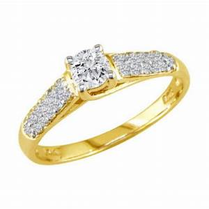 wedding ring jewellery diamonds engagement rings 06 With expensive wedding rings for women