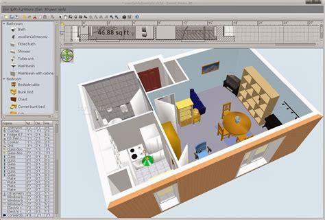 denah rumah sederhana minimalis  lantai  desain rumah