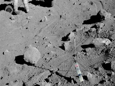 moon landing conspiracy unexplained  news page