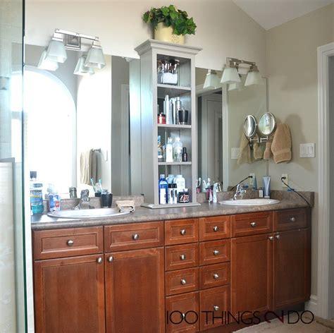 bathroom storage vanity bathroom vanity storage bathroom storage tower Bathroom Storage Vanity