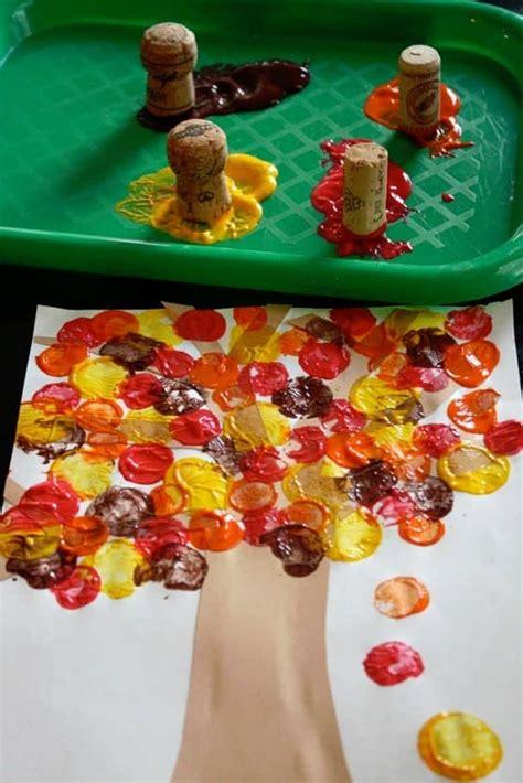 fun  easy painting ideas  kids homesthetics