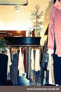T Online Shop In Meiner Nähe : ich freu mich auf sie und falls sie nicht in meiner n he sind k nnen sie auch gerne online ~ Orissabook.com Haus und Dekorationen
