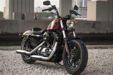 Harley Davidson by Galer 237 A De Fotos Harley Davidson Sportster Forty Eight Special