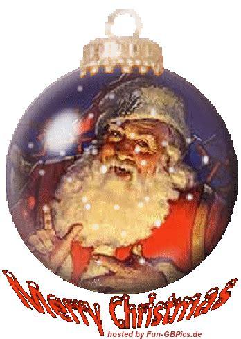 frohe weihnachten whatsapp bilder gruesse facebook bilder